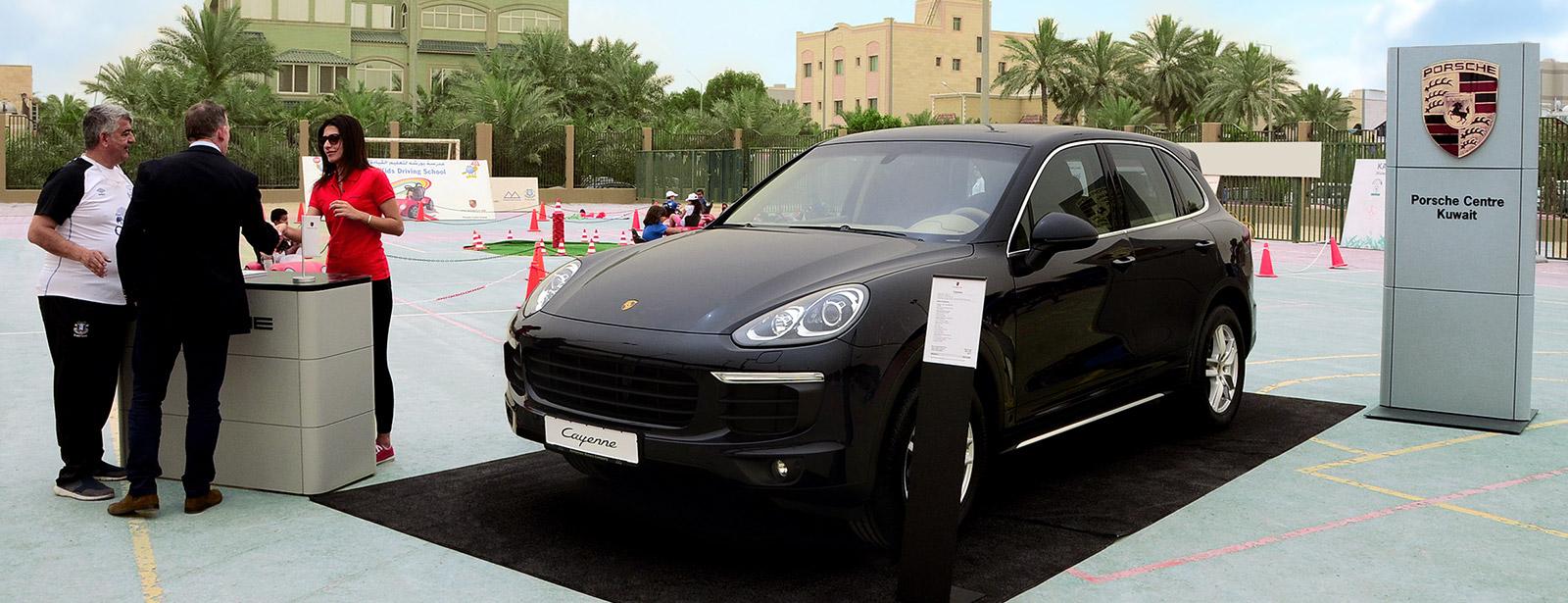 Embassy Driver Jobs In Abu Dhabi