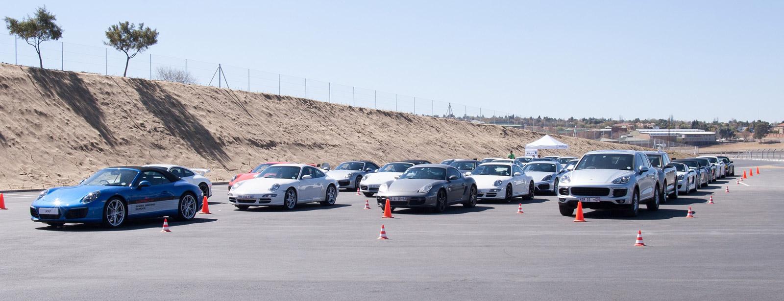 Porsche Centre Search Porsche Usa Autos Post