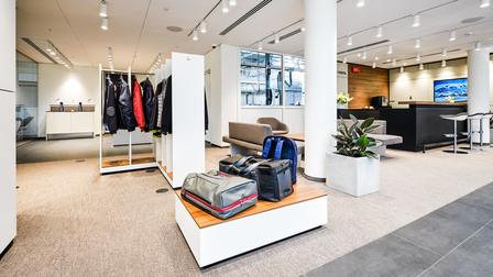 Porsche Наш автосалон