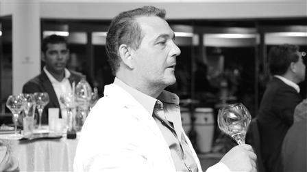 Porsche Whisky Master Class
