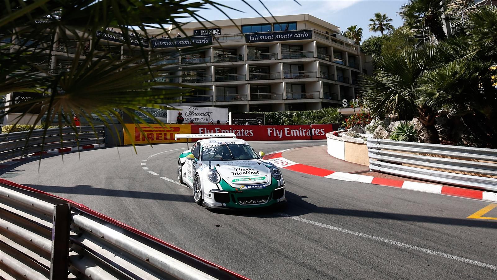 Events Motorsports Magazine Online Autos Post