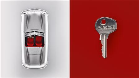356 Key
