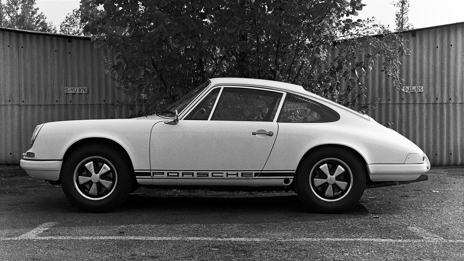 Gallery Motorsport Accessories Porsche Tequipment
