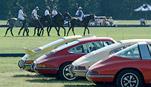Porsche Activités - Events