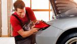 Porsche Dienstenaanbod - Overzicht van de Porsche Service