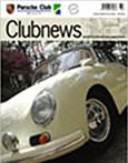 Porsche Arquivo 2005 - Clubnews 18, 2005