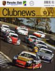 Porsche Arquivo 2005 - Clubnews 20, 2005