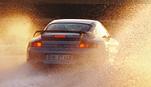Porsche Assistance - Programme Benefits