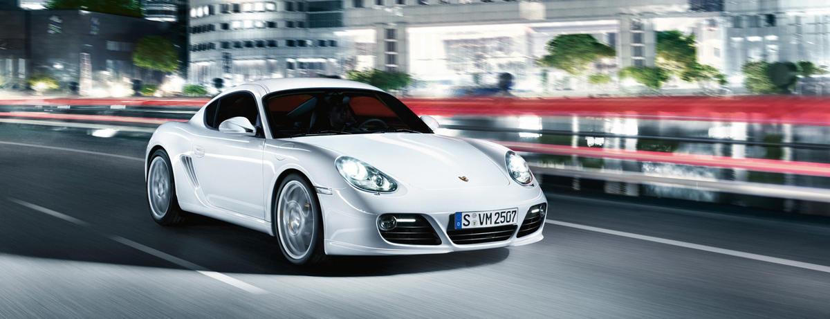 Pre Owned Porsche >> Porsche Approved Pre Owned Cars Porsche Cyprus
