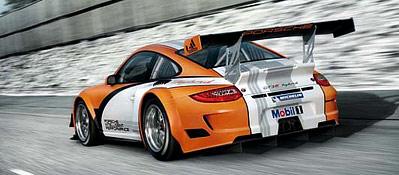 Porsche Ag 911 Gt3 R Hybrid Celebrates World Debut In Geneva Porsche Usa