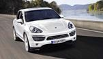 Porsche Activités - Clubs Porsche