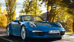Porsche Activiteiten - Travel Club