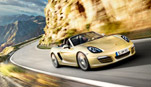 Porsche Services Subsidiaries -  Engineering