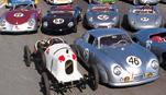Direcciones de los Clubes Porsche - Buscar por los Clubes Porsche Classic