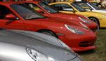 Direcciones de los Clubes Porsche - Buscar por los Clubes Porsche