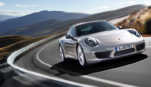Porsche Lavoro & Carriere -  Job Locator