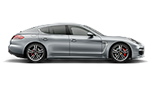 Porsche Approved Used Car Locator - Panamera Search