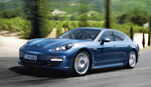 Om Porsche Approved bruktbiler -  Approved Warranty