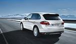 Porsche Service Products - Seasonal Checks