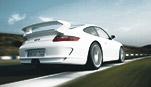 Porsche Dienstenaanbod - Service Clinic