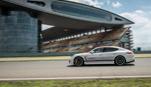 International Porsche Sport Driving Schools -  Sport Driving School China