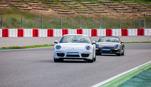 International Porsche Sport Driving Schools -  Sport Driving School Spain