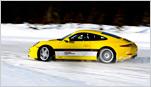 International Porsche Sport Driving Schools -  Sport Driving School Canada