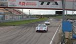 International Porsche Sport Driving Schools -  Sport Driving School Scandinavia