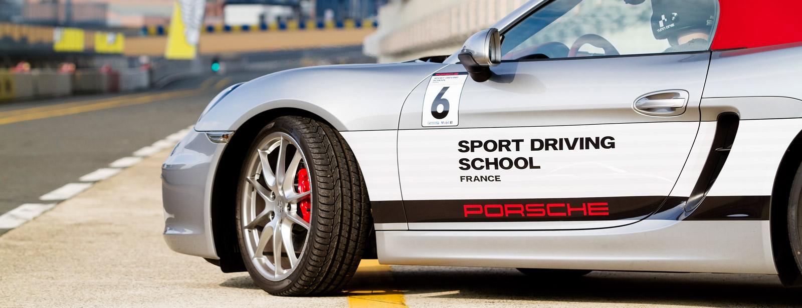 Porsche Driving School >> Porsche Driving School 2018 2019 Car Release And Reviews