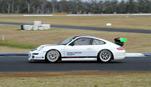 International Porsche Sport Driving Schools -  Sport Driving School Australia