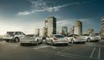 Porsche Voitures de stock - Véhicules neufs - Moteur de recherche