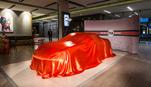 Porsche Motorsport & Events - What´s new