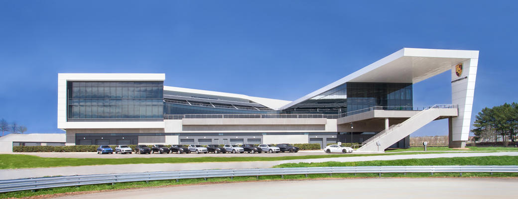 Porsche Experience Center >> Porsche Driving Experience Sport Driving School Travel Club