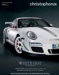 Porsche Archive 2011 - June / July 2011