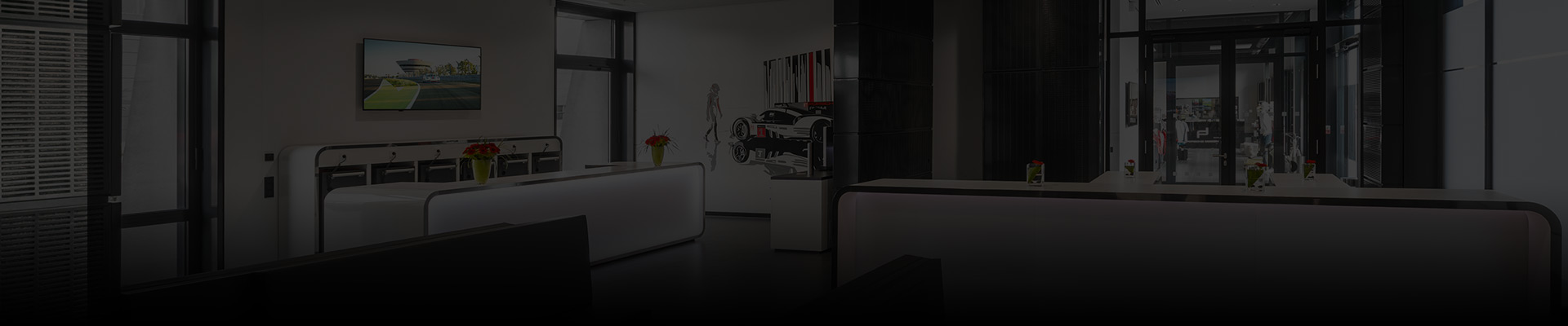 Porsche 718 GTS 车型 - 更多信息