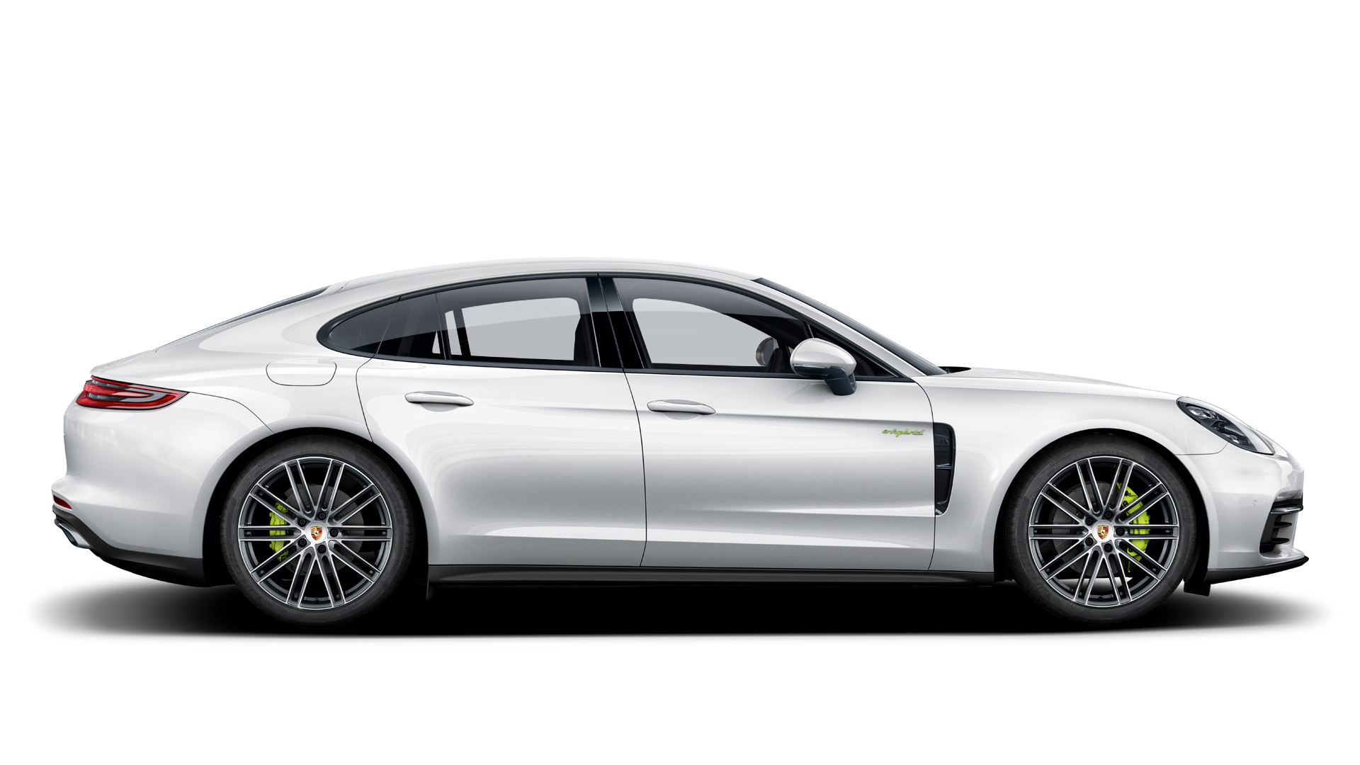 Image result for porsche panamera 2017 PHEV