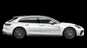 Porsche - Panamera Turbo S E-Hybrid Sport Turismo  - Tehniline spetsifikatsioon