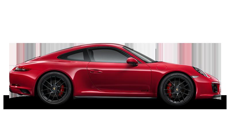 Porsche 911 Carrera Gts Porsche Middle East