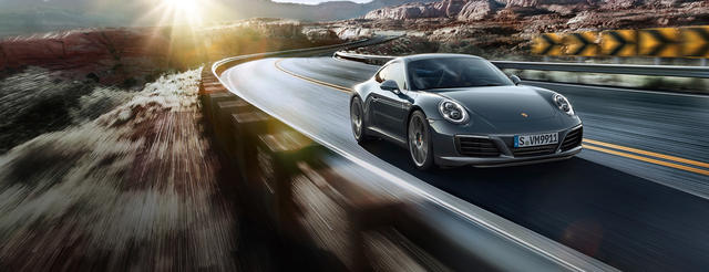 5.1 WingMakers / les Faiseurs d'Ailes - Page 4 Porsche-911-carrera-image