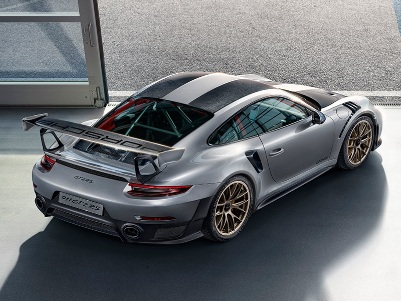 911 gt2 rs 911 modellen porsche centrum eindhoven. Black Bedroom Furniture Sets. Home Design Ideas