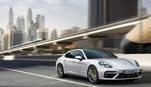 Porsche Service & Zubehör -  Key Account Management