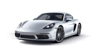 Porsche >> Porsche Home Porsche Usa