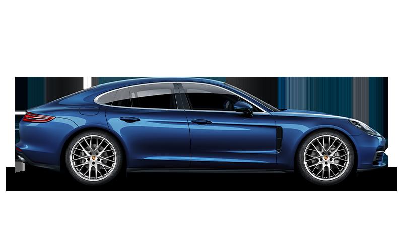 Porsche Panamera 4S >> Panamera 4s
