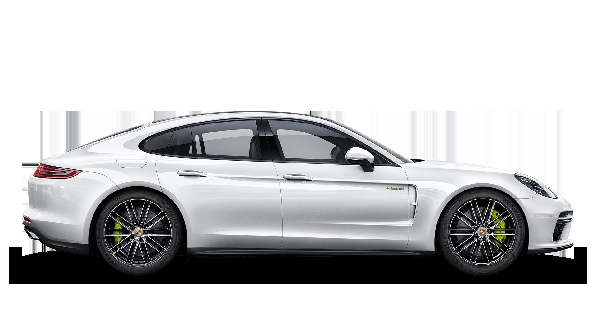 Porsche Panamera E Hybrid Models Porsche Usa