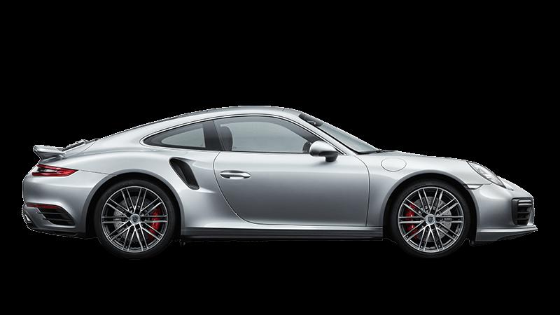 Porsche >> Porsche 911 Turbo Models Porsche Usa