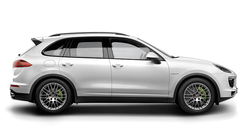 Porsche cayenne e hybrid models porsche usa sciox Image collections