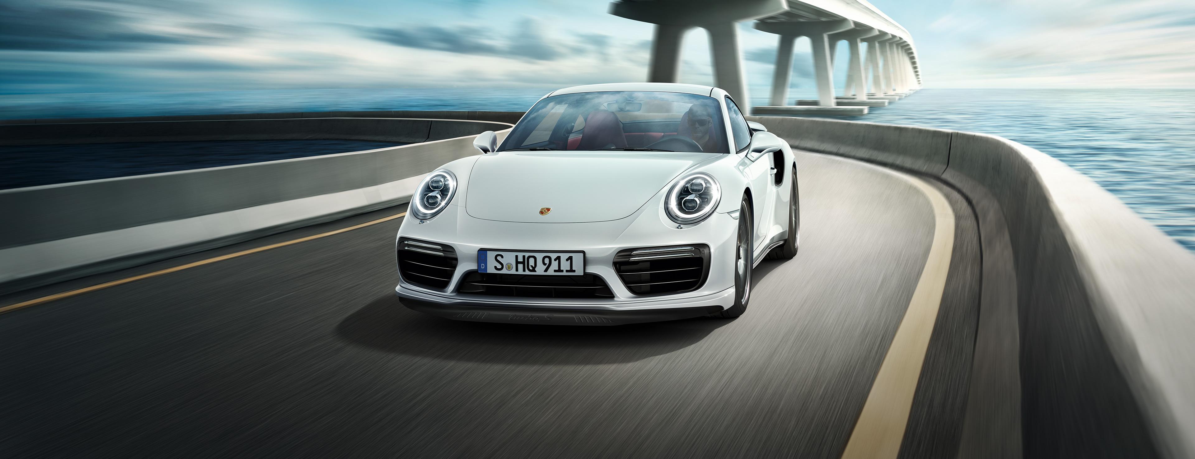 porsche 911 turbo models porsche usa