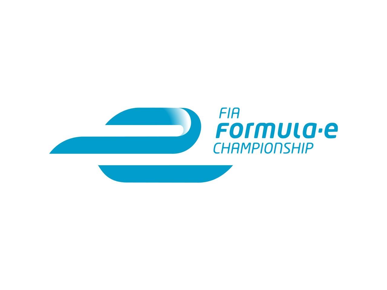 Porsche Porsche planning to enter Formula E