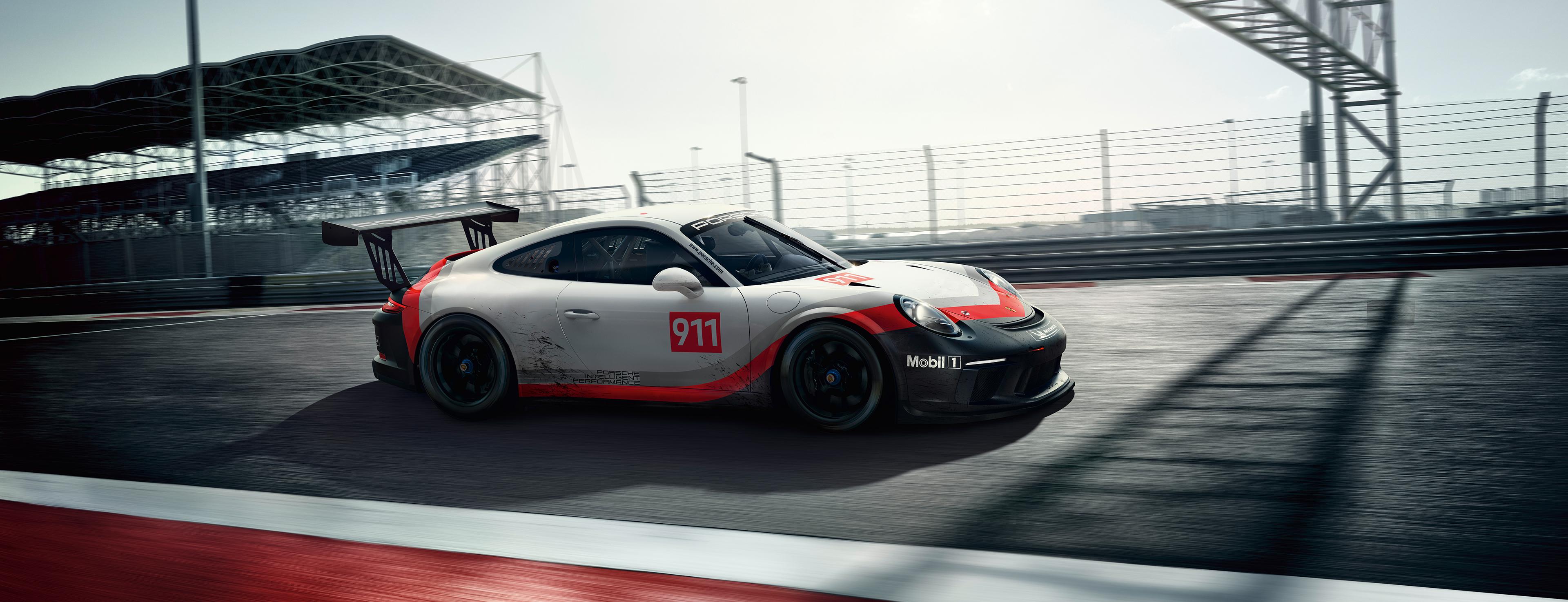 Porsche Motorsport Parts Sales Porsche Usa
