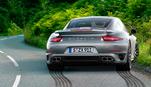 Porsche Events & Autosport -  Advanced Driver Training
